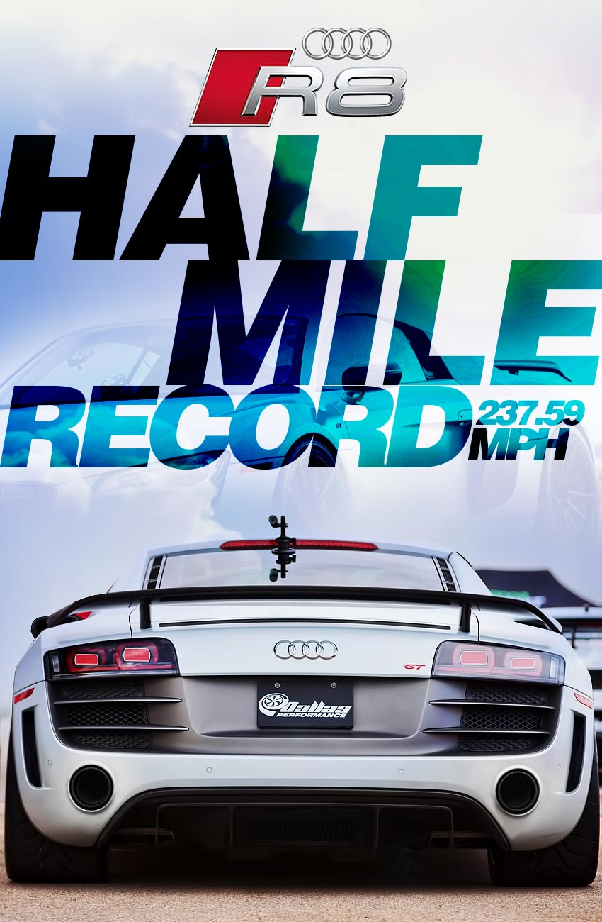 halfmilecolor