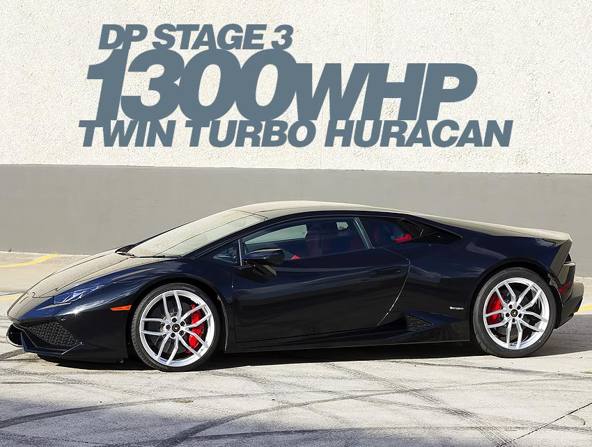 stage3huracan